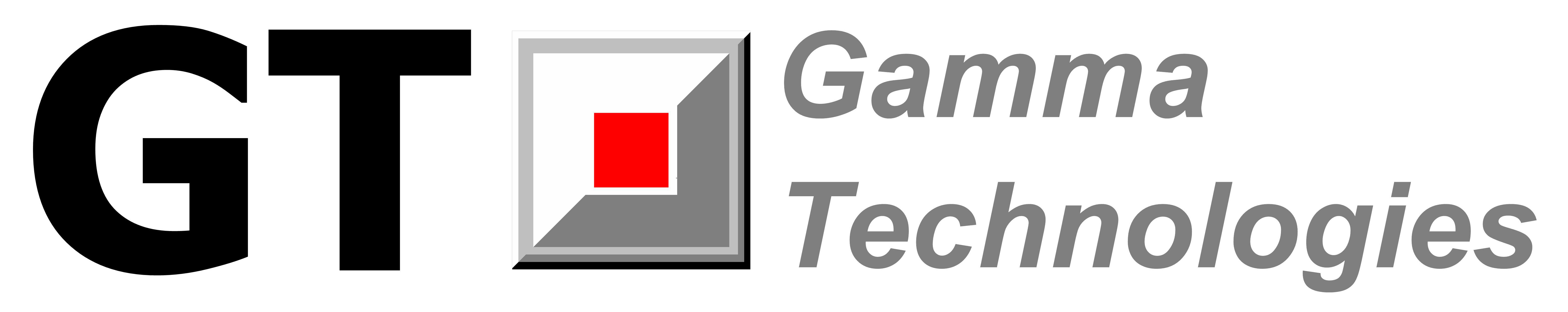 Gamma Technologies Inc. 様