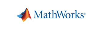 The MathWorks, Inc. 様